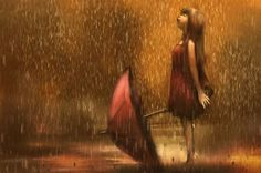 Als je emotionele volwassenheid hebt ontwikkeld, wordt het leven een lust, geen last. Lees in dit artikel 5 dingen die emotioneel volwassen mensen doen.