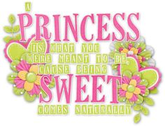 View album on Yandex. Princess Palace, Sweet Cones, Glitter Flowers, Music Notes, Views Album, Cool Girl, Meant To Be, Clip Art, Scrapbook