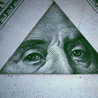 Watch [Full] Dirty Money Season 1 Episode 1  s01e01 Online Stream Online, Full Episodes, Season 1, Money, Watch, Clock, Silver, Bracelet Watch, Clocks
