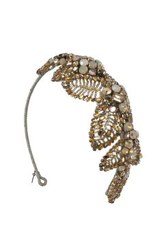 mymint-shop.com | #JennyPackham | Ihr Online Shop für hochwertige Secondhand Designerkleidung und Accessoires|