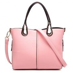 Colorful Handbags - Cheap Colorful Leather Handbags For Women Online Sale At Wholesale Price | Sammydress.com