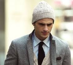edba300cae699 Image result for men in hats Winter Hats For Men
