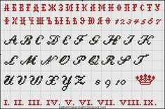 [Russian+Cross+Stitch+Alphabets+1+pg+17.jpg]
