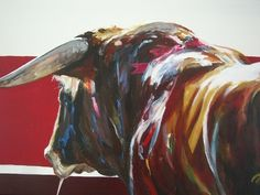 Aleth Artiste Peintre