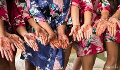 Mehndi Ceremony, Bridal Mehndi, Indian, Traditional, Artist, Wedding, Valentines Day Weddings, Artists, Weddings