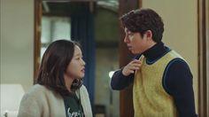 Goblin Kdrama Gong Yoo Ep 5