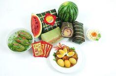 Rất nhiều người nghĩ rằng những người ăn chay rất khó hoặc thậm chí không thể tăng cân, nhưng điều ...
