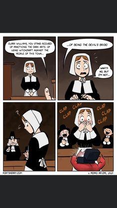 Cute Comics, Funny Comics, Funny Images, Funny Photos, Stupid Funny Memes, Hilarious, Jagodibuja Comics, Funny Pictures Can't Stop Laughing, Comics Story