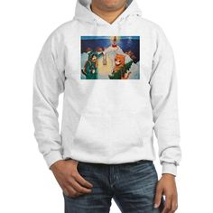 Lighthouse at Night Cat Hooded Sweatshirt #CafePress #cats #catlovers #catlife #catlady #catloversclub #crazycatlady #toons #cartoonart #cartoon #catart #buyart #buy #gifts #buyable #onlineshopping #cutecats #cutepetclub #kitty #kittycat #animals #acryliccats #catsandme #cuteanimals #katzen #gatos #chat #gatti #neko #giftsforher #katzen #gatos #chat #gatti #neko #giftsforher #hollydays #christmas #winterseason #lighthouse #lantern #ocean #dark #sea #night #sky #nightsky #moon #fullmoon