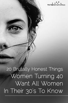 20 Brutally Honest Things Women Turning 40 Want Turning 40 Humor, Turning 40 Quotes, Turning Forty, 30 Years Old Quotes, 40th Birthday Quotes, 40 And Fabulous, Honest Quotes, Aging Quotes, Brutally Honest