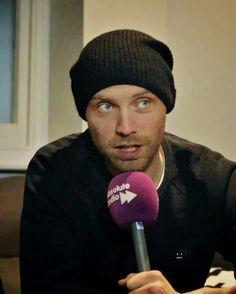 Jonny <3 Great Bands, Cool Bands, Chris Martin Coldplay, Phil Harvey, Jonny Buckland, British Rock, Britpop, Addiction, Guy