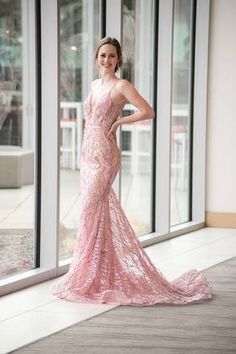 Under $300 - TBC Occasions