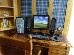 #Desktop Computer    repin .. like .. comment  :)    http://amzn.to/YokwG1
