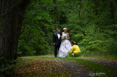 #valokuvaaja #hääkuvaaja #hääkuvaajaturku #häät2018 #häät2019 #destinationphogography #ristokuitunen #weddingphotography #igkuvaajat #beloved #love #portrait #belovedstories #potrettikuvaus #ammattikuvaaja #potrettikuvaaja #summerwedding #happymoment #bride #groom Couple Photos, Couples, Couple Shots, Couple Photography, Couple, Couple Pictures