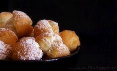 Castagnole     #dolci #italiani #dessert #sweet #italy #italia
