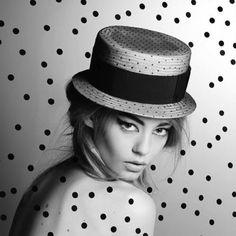 chapeaux-maison-michel-chanel-karl-lagerfled-2013-la-belle-societe-mode-femme-homme-accessoires-1