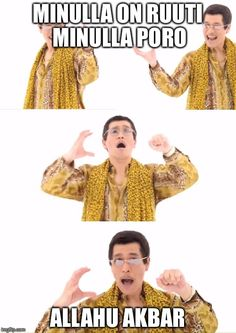 PPAP Dnd Funny, Funny Cute, Hilarious, Funny Work, Funny Memes, Jokes, Meme Meme, Funny Cartoons, Funny Comics