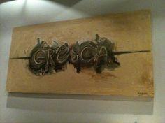 Gresca - Barcelona Restaurant - Fine Dining