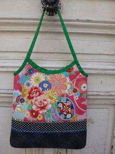 Galerie | Création fabriquée avec le tissus japonais sur Paris (75001) - Kaetsu