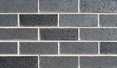 PGH bricks metallic