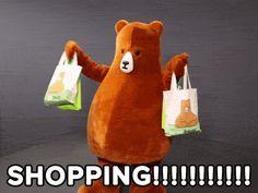 Credit Card Interest, Visa Card, Rubber Duck, How To Introduce Yourself, Cool Stuff, Stuff To Buy, Random Stuff, Online Shopping, Dinosaur Stuffed Animal