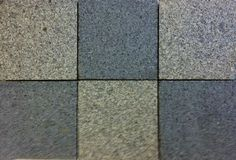 Midnight Black Honed Granite Pavers, suitable for indoor usage only. Smooth Black Granite Pavers and Tiles. SALE NOW ON! Granite Paving, Granite Tile, Black Granite, Pool Coping Tiles, Pool Paving, Step Treads, Tiles Price, Outdoor Tiles, Brisbane