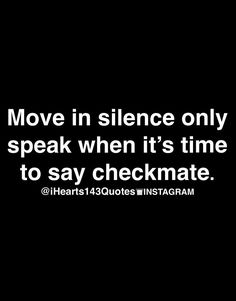 Quotes for Fun QUOTATION – Image : As the quote says – Description Moving On Quotes : Daily Motivational Quotes Sharing is love, sharing is everything Daily Motivational Quotes, Great Quotes, Positive Quotes, Inspirational Quotes, Wisdom Quotes, Quotes To Live By, Me Quotes, Funny Quotes, Move In Silence Quotes