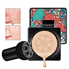 The 14 Best BB Cream for Oily Skin Reviews & Guide 2020 Bb Cream Foundation, Liquid Foundation, Cc Cream, Bb Cream For Oily Skin, Tinted Moisturizer, Makeup Videos, Skin Makeup, Stuffed Mushrooms, Daily Wear