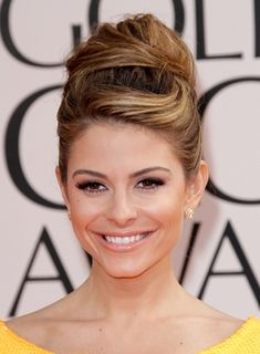 Google Image Result for http://images.beautyriot.com/photos/maria-menounos-updo-highlights-edgy-funky-party.jpg