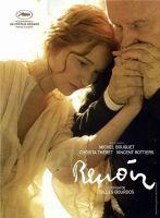 Napisy dla filmu Renoir