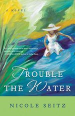 Nicole Seitz - Author of A Hundred Years of Happiness, Trouble the Water, and The Spirit of Sweetgrass