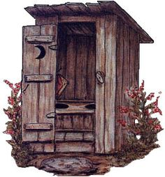 Google Image Result for http://www.alumnibhs.com/old%2520geezer%2520photos/outhouse.jpg