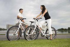 Kagu - Rad & Tour Fahrräder die Spass machen