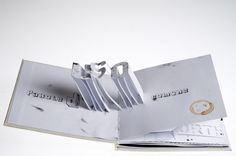 Pop-up+book2.jpg (600×399)