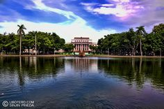 The capital city of Negros Occidental is Bacolod City. People in this place are known for their smiles hence this is called The City of Smiles Bacolod City, Capital City, Travel Guide, Attraction, Tours, Day, Places, Image, Black