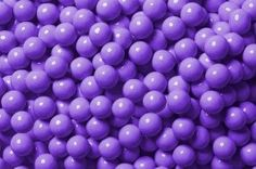 Are you looking for purple candy? Well you've just hit the jackpot! We have light purple, bright purple, deep purple, and all the shades in-between. Purple is pure happiness! The Purple, All Things Purple, Shades Of Purple, Rainbow Aesthetic, Aesthetic Colors, Aesthetic Space, Aesthetic Photo, Aesthetic Fashion, Lilac Sky