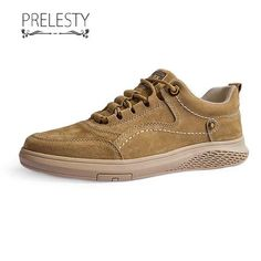 Leather Fashion, Leather Men, Mens Fashion, Soft Leather, Formal Shoes For Men, Men Formal, Mens Vans Shoes, Vans Men, Sneakers Fashion
