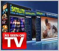 watch Live TV Sports: Watch and Enjoy TV Channels on Your PC