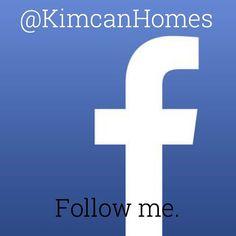 #realestate #ldnont www.kimcan.ca