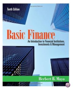 Free donwload managerial accounting creating value in a dynamic free donwload managerial accounting creating value in a dynamic business environment for ipad by ronald w hilton ebook industries pinterest fandeluxe Choice Image