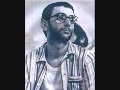 زياد رحباني - أنا مش كافر بس الجوع كافر