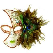 Image result for Most Exquisite Masquerade Masks ever