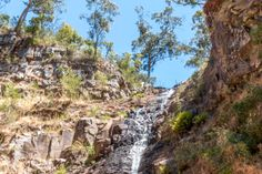 halls gap in the grampians Cheap Web Hosting, Gap, Water, Outdoor, Australia, Viajes, Gripe Water, Outdoors, Outdoor Living