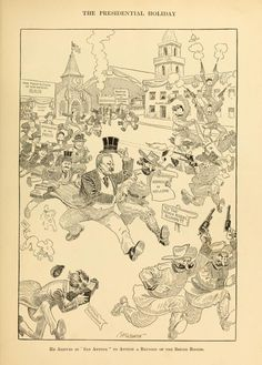 The mysterious stranger and other cartoons. by McCutcheon, John Tinney  Published 1905 Topics American wit and humor, Pictorial. SHOW MORE   The Founding Collection represents the cornerstone of the Whitney Museum's Art Reference Library. It originated with the personal collections of research material owned by the museum's founder, Gertrude Vanderbilt Whitney, and its first director, Juliana Force.   Publisher McClure, Phillips
