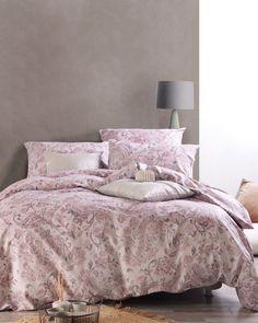 Απαλά Βαμβακερά Σετ Super Υπερ/πλα Πετροπλυμένα Σεντόνια Tuffy σε 4 Αποχρώσεις - Pennie.gr Comforters, Blanket, Bed, Home, Creature Comforts, Quilts, Stream Bed, Ad Home, Blankets