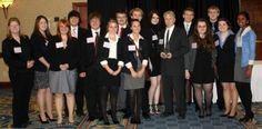 Joplin HS--great job at the Missouri We the People state finals!