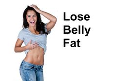 How to lose weight faster on medifast