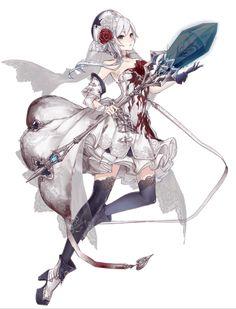 Female Character Design, Character Design References, Character Design Inspiration, Character Concept, Character Art, Concept Art, Manga Kiss, Art Manga, Anime Art