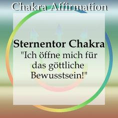 Chakren   SEELEN-COACHING   Graz & Umgebung Intuition, Chakra Affirmations, Coaching, Tantra, Lunges, Reiki, Meditation, Yoga, Positive Affirmations