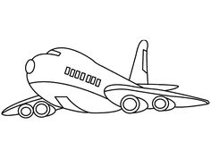 Airplanes coloring pages Pictures Of Horses To Print And Color Best Coloring Pages – Free coloring Wallpaper Airplane Coloring Pages, Free Coloring, Colouring, Horse Pictures, Diy And Crafts, Learning, Wallpaper, Airplanes, Horses
